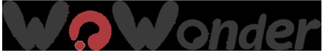 Red Social Logo